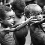 afrikayardimkampanyasi