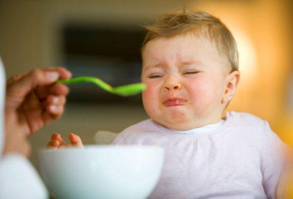 Какие отклонения могут быть у ребенка если его отец употреблял канабинол