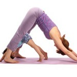 web-conferencing-solution-for-yoga