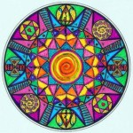adult-mandala-coloring-page